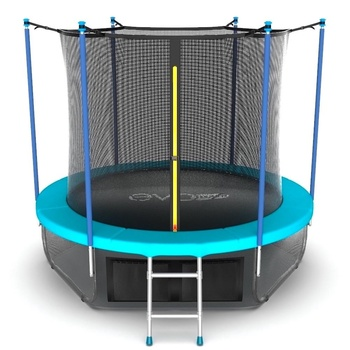 Батут EVO Jump Internal 8ft Wave